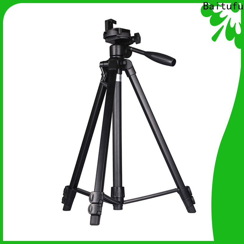 Top tripod phone holder for business for photographers