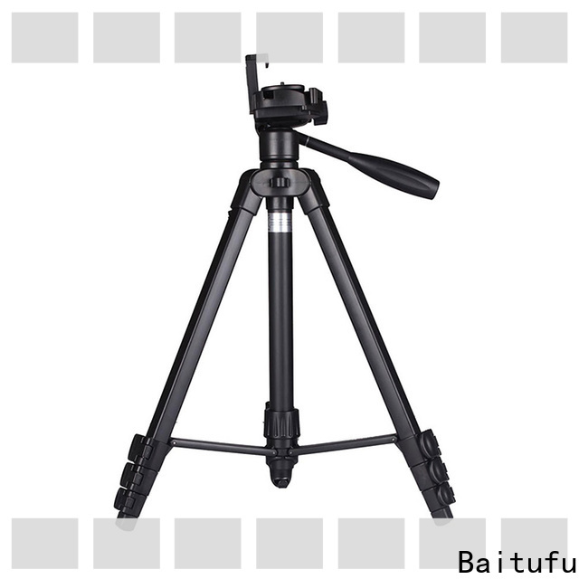 photography which camera tripod to buy manufacturer for photographers