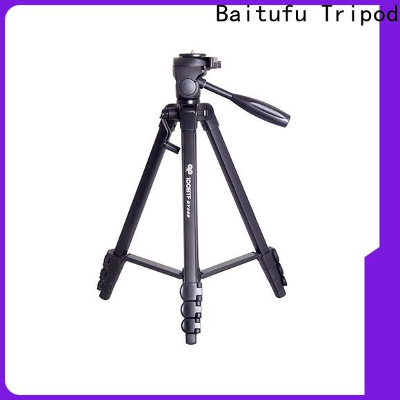 Baitufu digital camera mini tripod manufacturer for camera