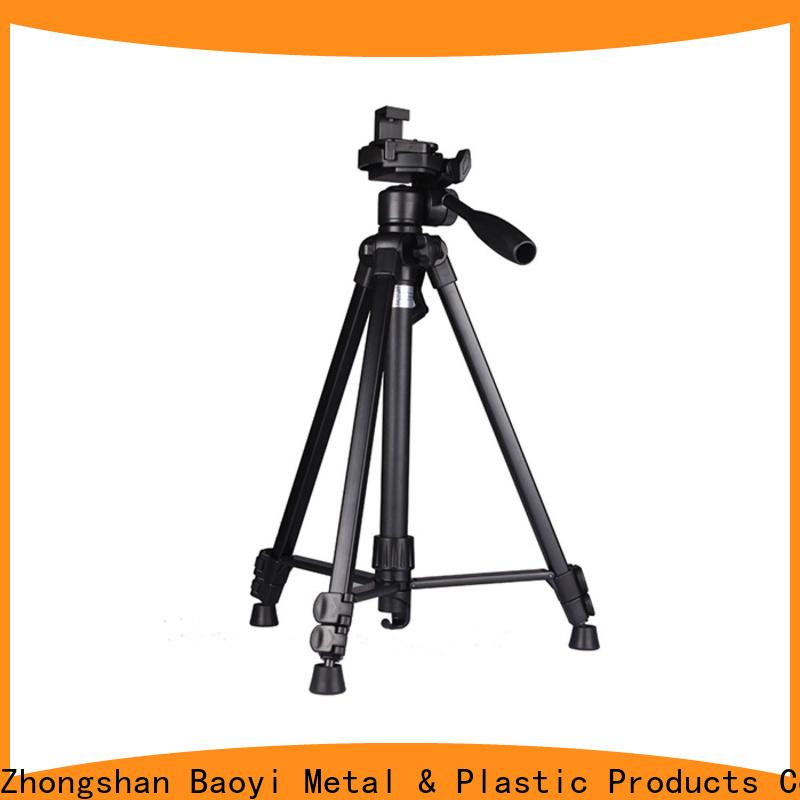 digital camcorder mini tripod odm for photographers