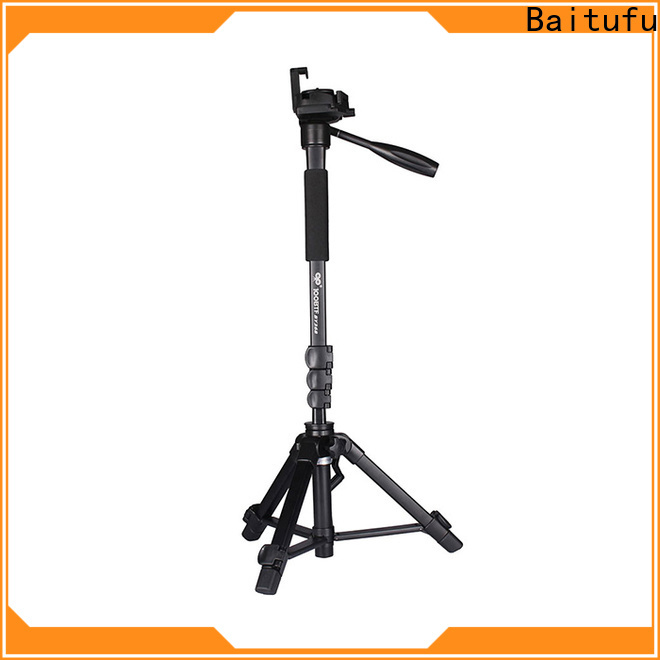 Top compact digital camera tripod manufacturers for home
