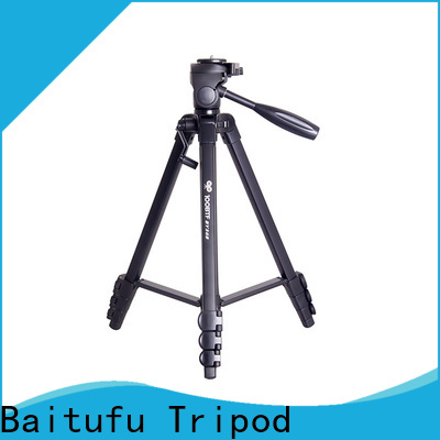 Baitufu video camera stand accessories for business for outdoor