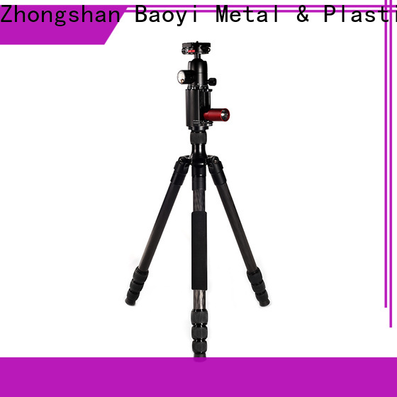 portable tripod to buy oem&odm for photography
