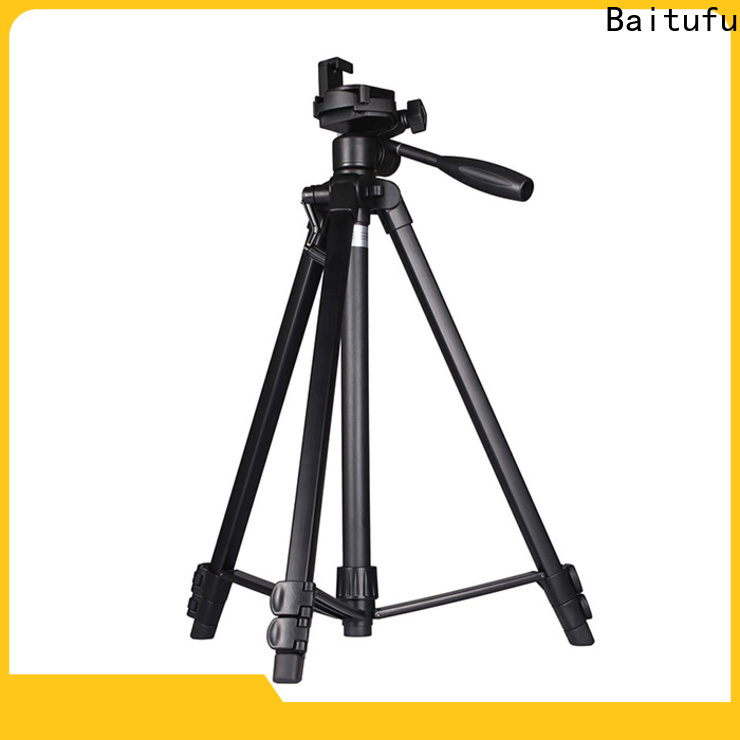 Best samsung camcorder tripod manufacturers for mobile phone