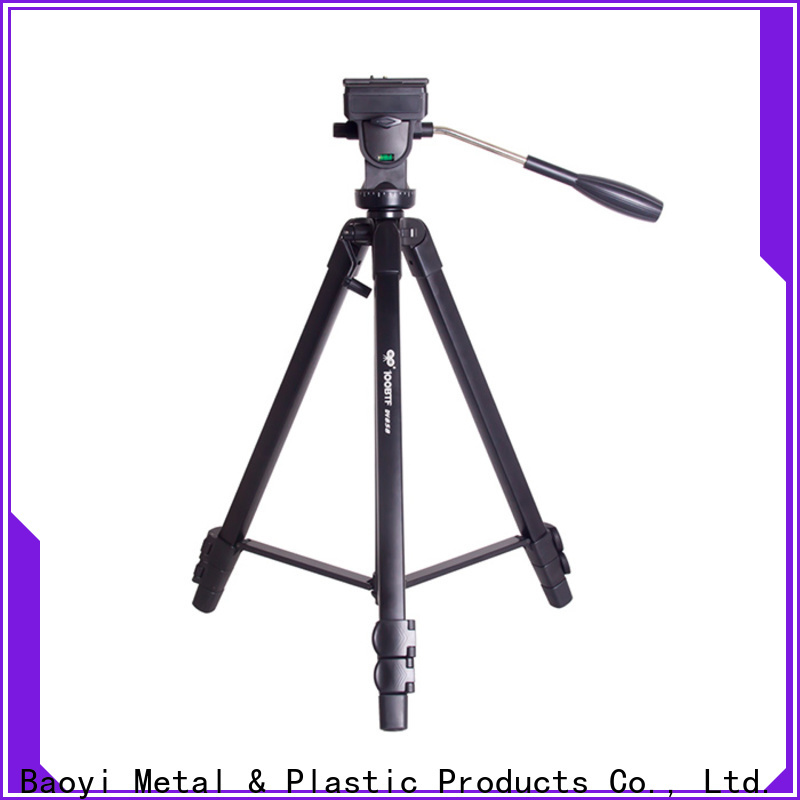 High-quality hd camera tripod wholesale for outdoor