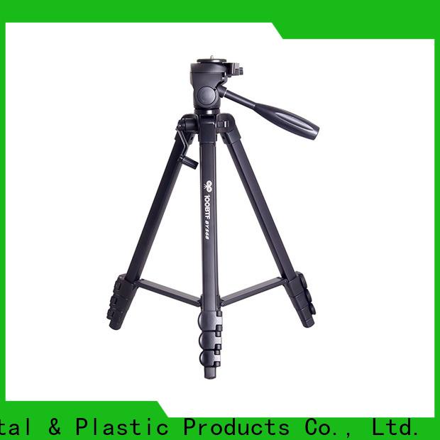 Baitufu portable tripod odm for photography