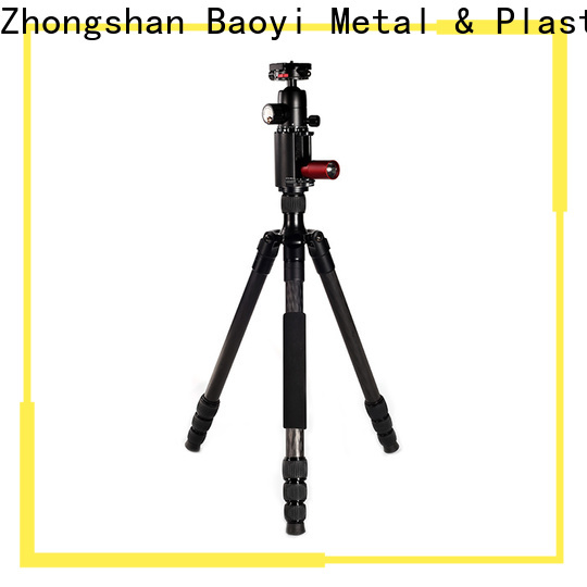 Baitufu video camera tripod mount Supply for photography