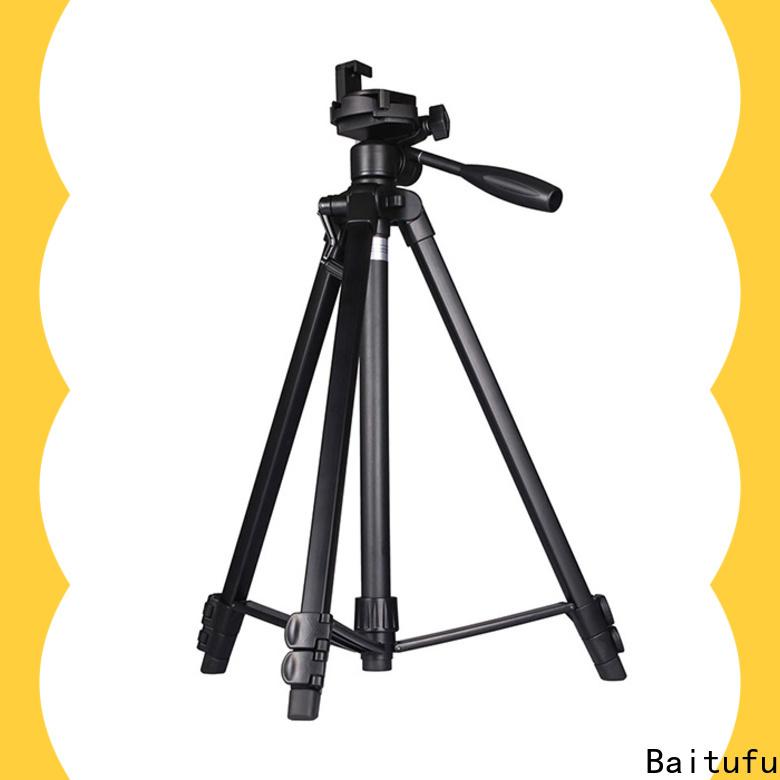 Latest professional dslr camera tripod company for camera