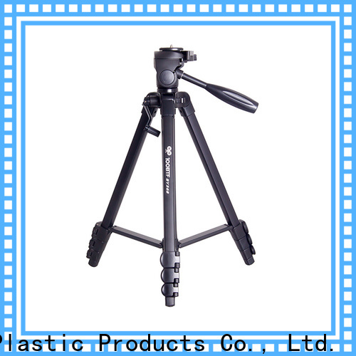 Baitufu New tall tripod for dslr Suppliers for photographer
