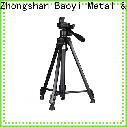 Baitufu discount camera tripods for business for outdoor