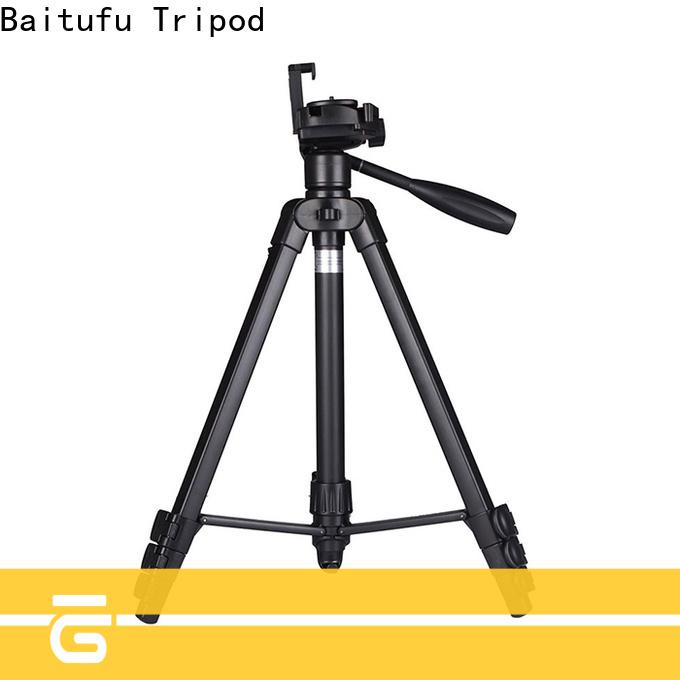 high quality Camera Tripod Price oem&odm for camera