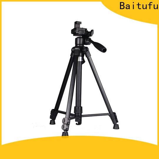 Baitufu Tripod Manufacturers for business for photographers
