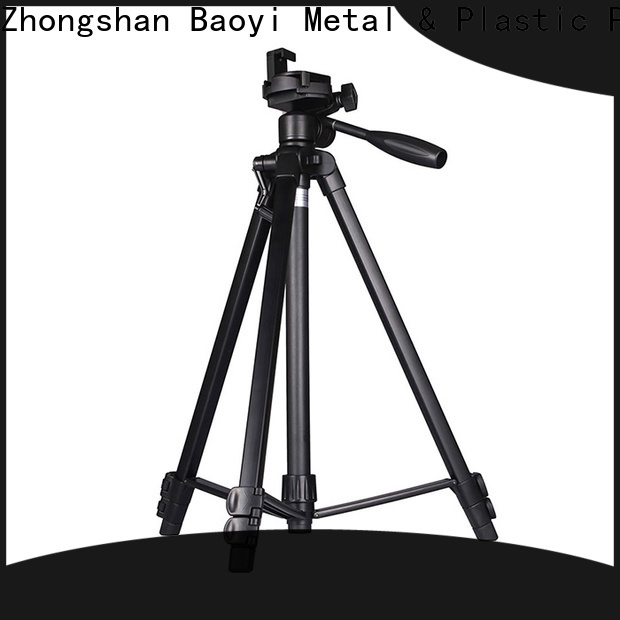 Baitufu tripod for camera and camcorder holder