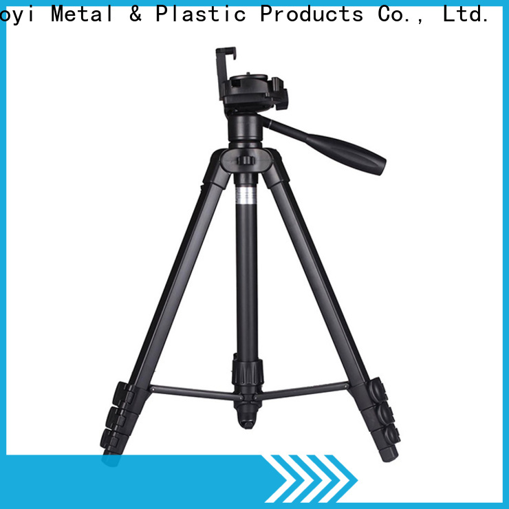 photography high quality camera tripod suppliers for home