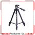 Baitufu tripod for all cameras factory for home