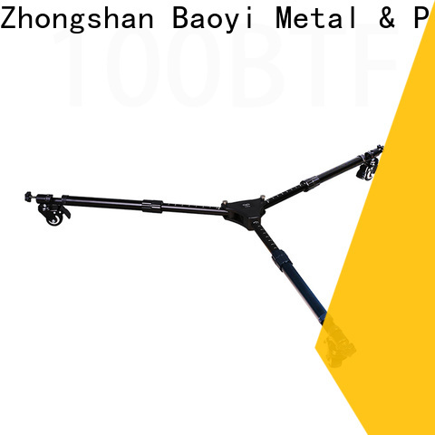 Top photography tripods factory for home