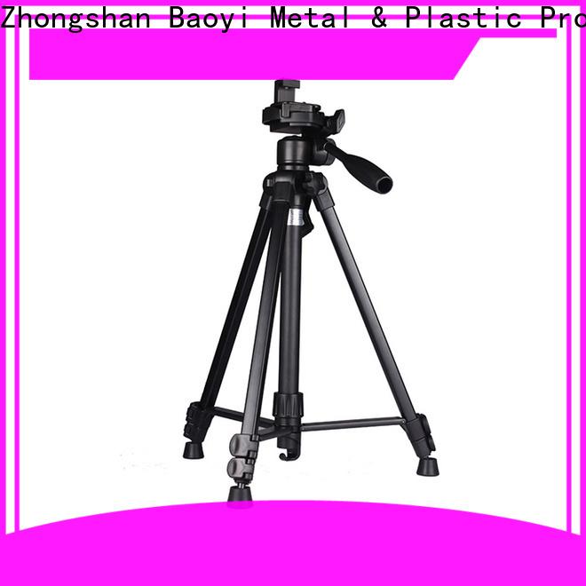 Baitufu digital video camera and tripod manufacturers for photographers