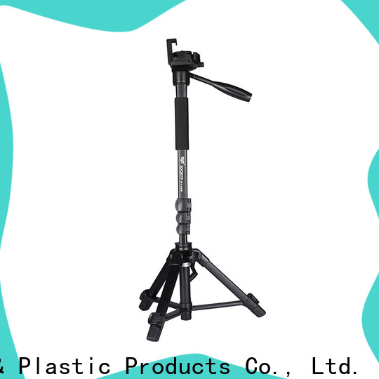 photography tripod manufacturer stand for home