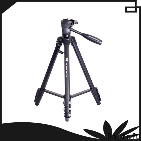 travel buy camera monopod suppliers for smart phone