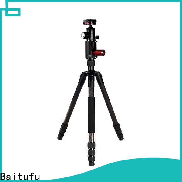 Wholesale portable camera stand for business for mobile phone