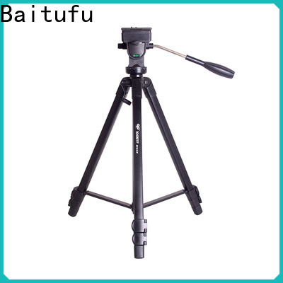 lightweight portable tripod best price holder for home