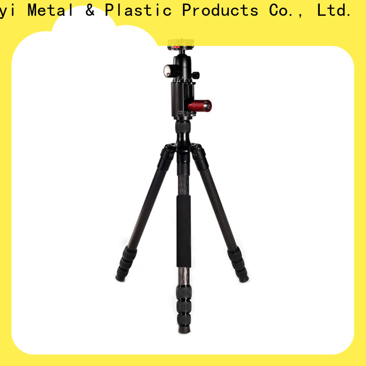 Baitufu China Tripod manufacturers odm for photography