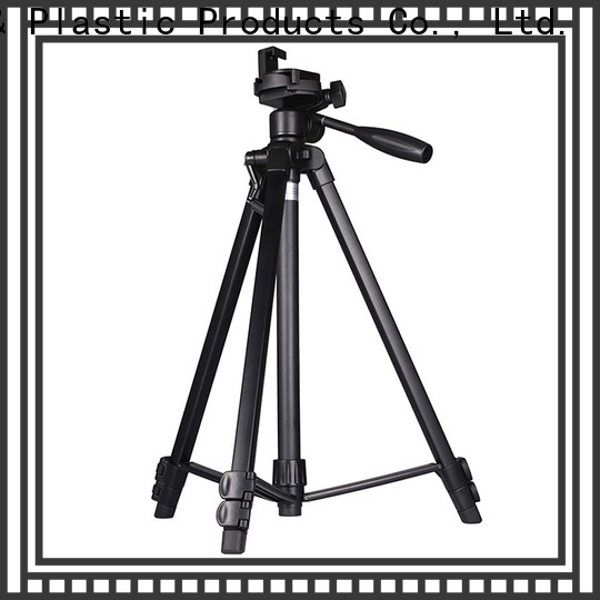photography cam tripod manufacturers for photographer