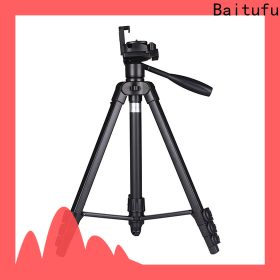 video tall tripod for dslr stand for camera
