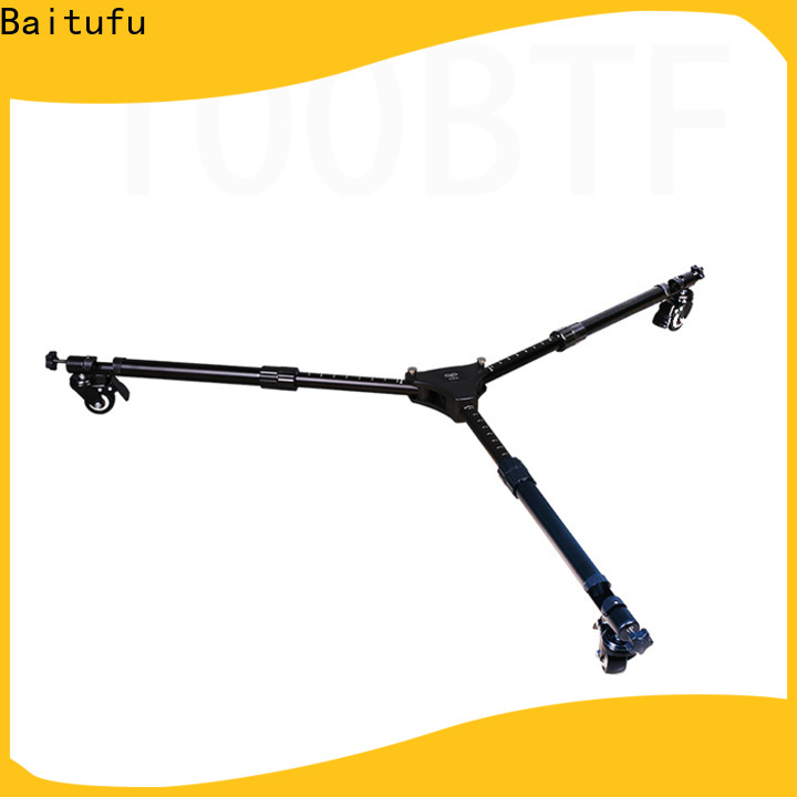 portable digital camera stand wholesale for photography