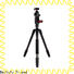 digital Video Camera Stand Price Suppliers
