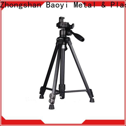 professional camera tripod deals wholesale for camera