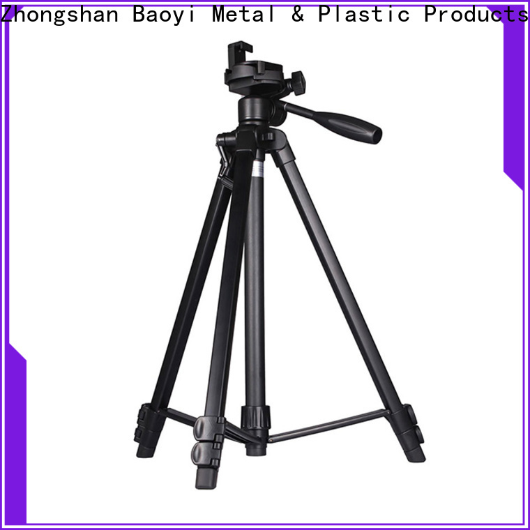 Baitufu professional photo tripod Suppliers for video shooting