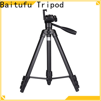 Baitufu custom camera tripod and monopod suppliers for photography