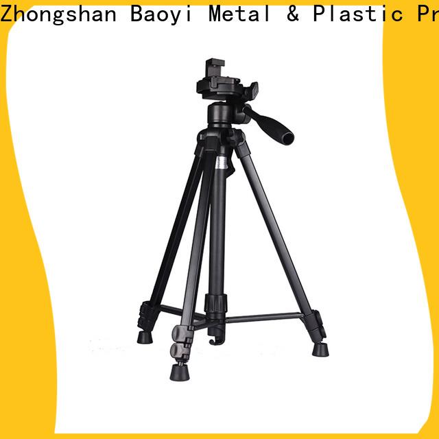 Baitufu Aluminum Tripod Supply for camera