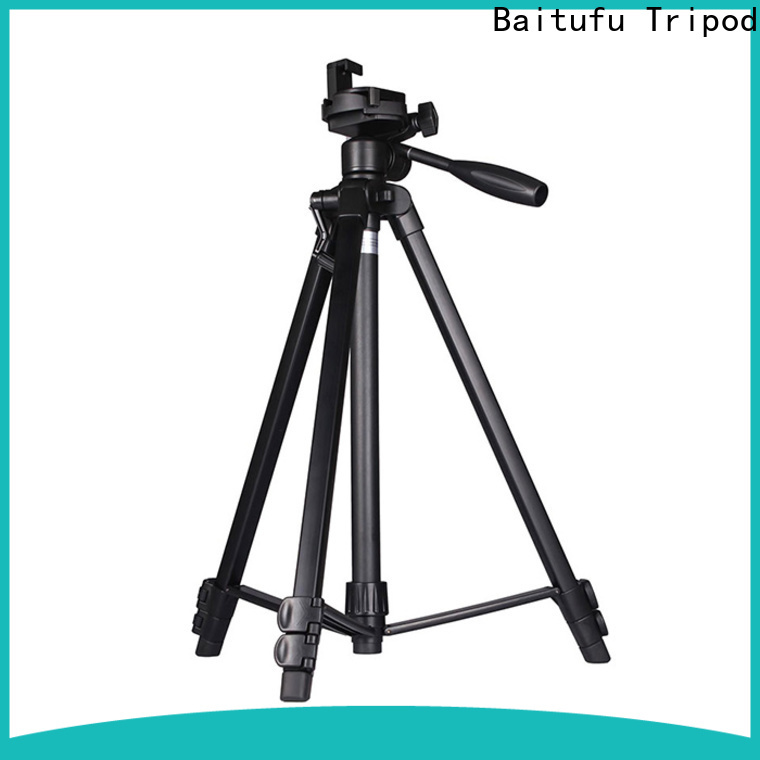 custom single leg camera pod manufacturers
