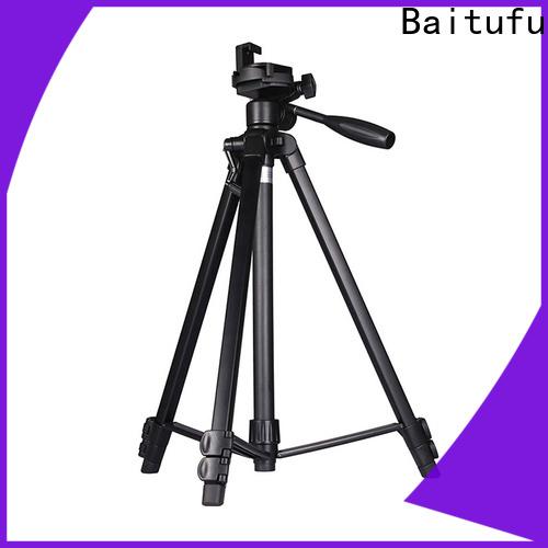 Baitufu tripod and video camera manufacturers for photographer