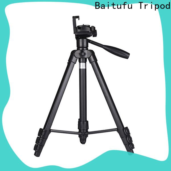Baitufu carbon camera tripod suppliers