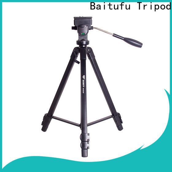 Top mini camcorder tripod holder for photographers fans