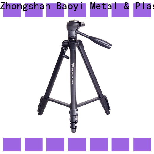 travel short tripod for dslr suppliers for camera