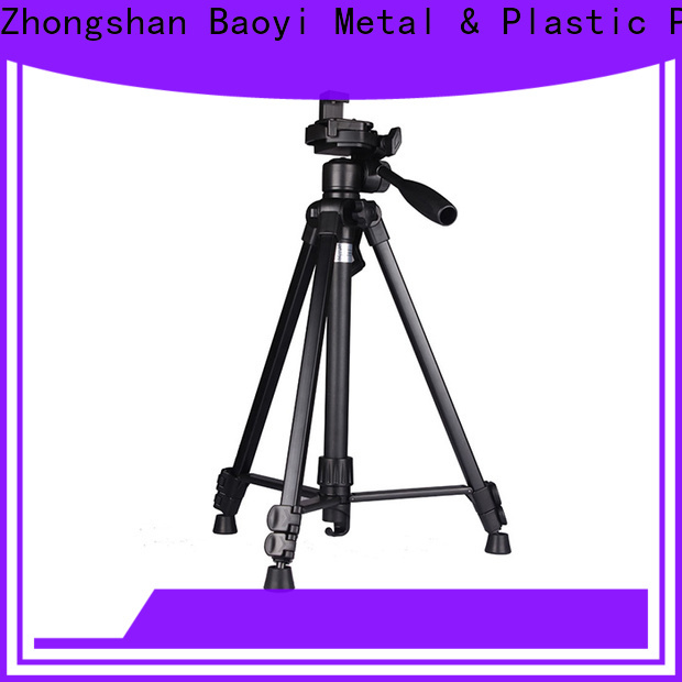 Baitufu Carbon Fiber Tripod manufacturers for camera