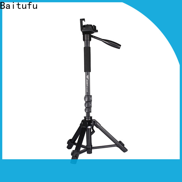 Custom great tripods for dslr for business for mobile phone