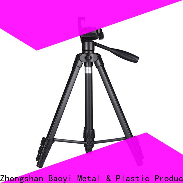 Baitufu custom video camera stand stand for photographer