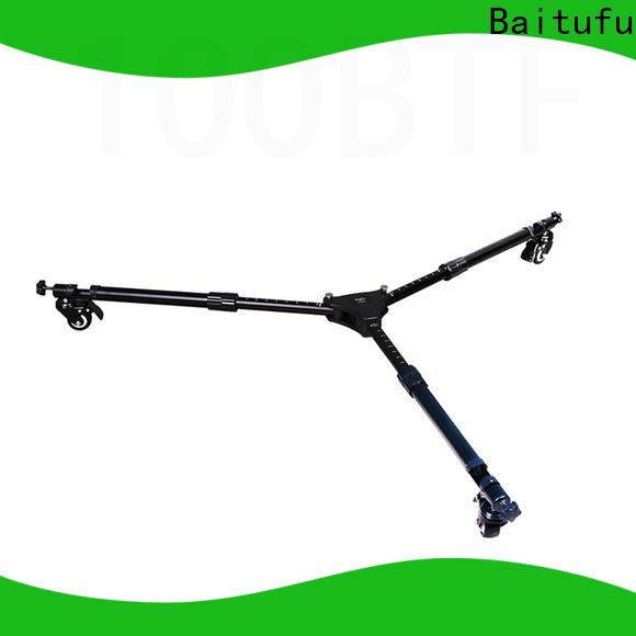 Baitufu camera tripod manufacturers for business for photographer