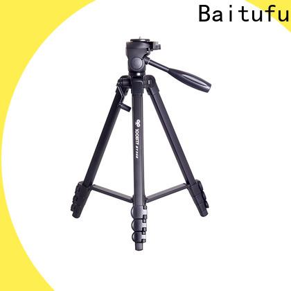 Baitufu tripod camera professional odm for home