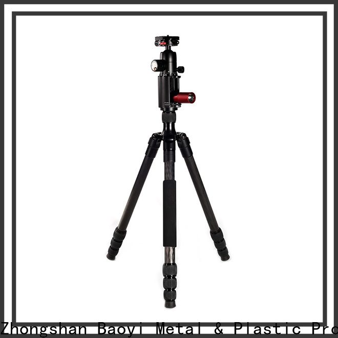 Baitufu Latest camera stand small for business for photographers