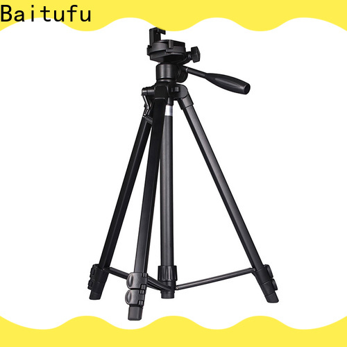 New tripod shopping manufacturer for outdoor