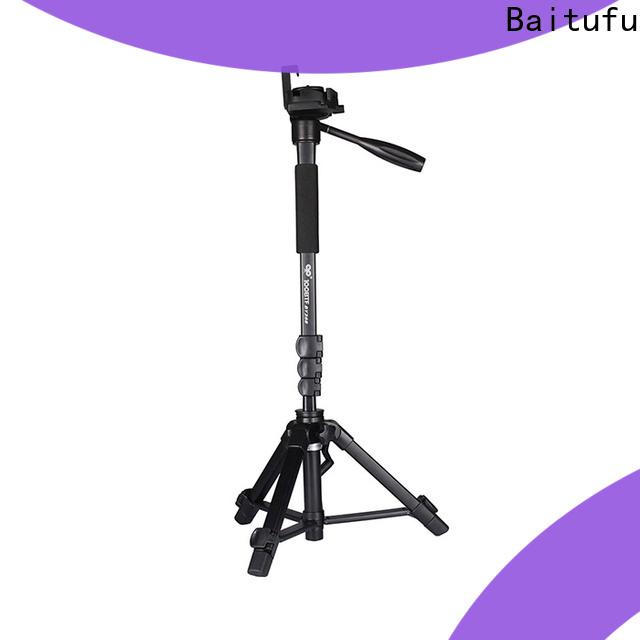 Baitufu tripod shopping manufacturers