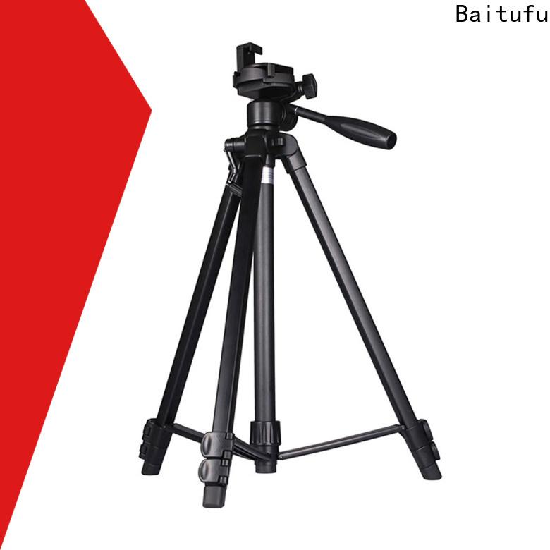 Baitufu tripod stand odm for camera