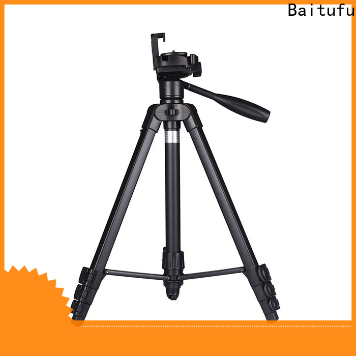 Top small travel tripod dslr odm for smart phone
