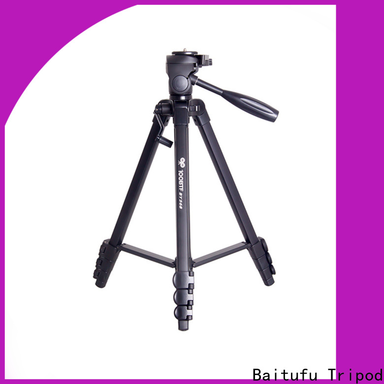 professional photo tripod factory for home